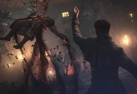 Chart Expert Game - Win a Key for Vampyr!