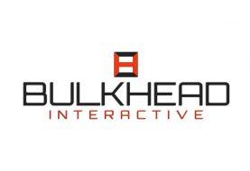 Bulkhead Interactive establishes new Munich studio