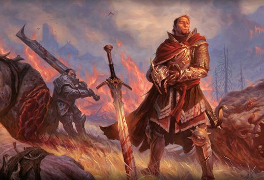 7 Signs You're Ready To Be A DM