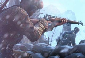 EA amenable to cross-play for Battlefield V