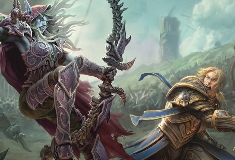 Every World of Warcraft Playable Race Ranked from Worst to Best