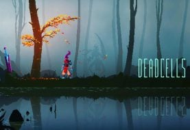 Is Dead Cells the Roguelike for you?