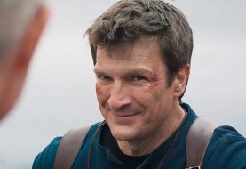 Nathan Fillion Stars As Nathan Drake In Uncharted Fan Film Project