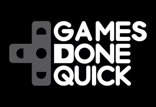 Summer Games Done Quick raises record $2.1 million for charity
