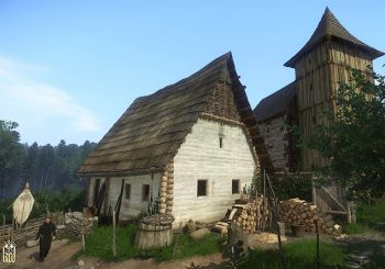Worth a Buy? Kingdom Come: Deliverance - From The Ashes