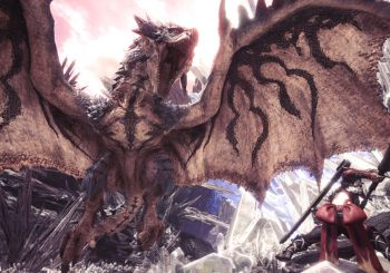 Monster Hunter World - the most common questions you asked Google