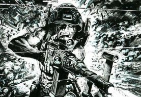 Duncan Jones to direct Rogue Trooper film