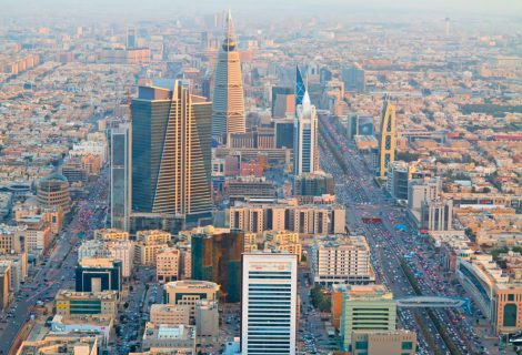 Saudi Arabia to ban 47 games after reported suicides
