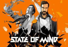 State of Mind given August release date
