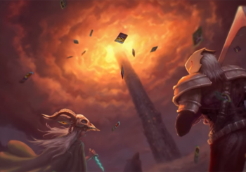 Chart Expert Game - Win a Key for Slay the Spire!