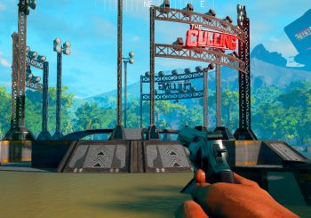 The Culling 2 Pulled From Steam, Developers Will Relaunch Original Game