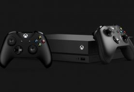 Xbox One update enables FastStart for select games