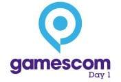 Green Man Gaming at Gamescom - Day 1