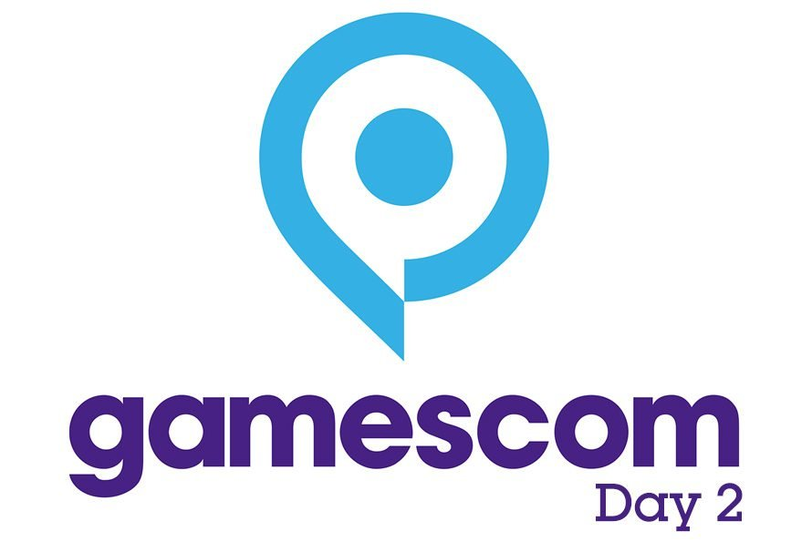 Green Man Gaming at Gamescom – Day 2