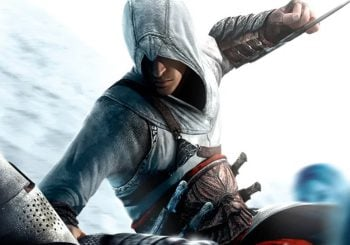 Assassin's Creed to take gap year in 2019