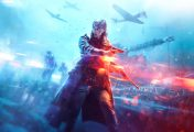 Battlefield V trailer teases Battle Royale mode