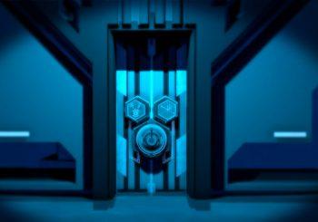 Destination Primus Vita - Episode 1: Austin Launches onto PC and Mac