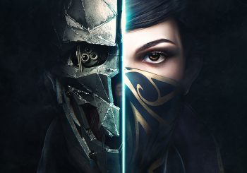 "Arkane Says The Dishonored Series Is ""Resting For Now"", Looking to Experiment With Multiplayer in the Future"