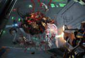 Bethesda shows first Doom Eternal gameplay at QuakeCon