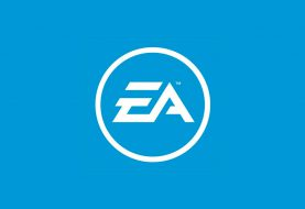Electronic Arts lays off 350 staff