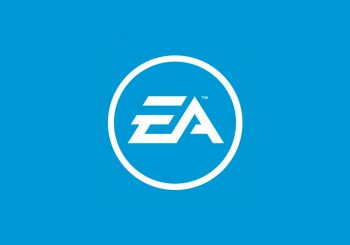EA to donate $1 million to families of Jacksonville shooting victims