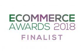 Green Man Gaming Finalist at eCommerce Awards 2018