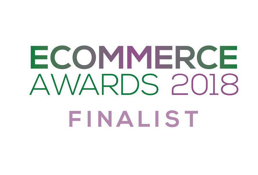 Green Man Gaming Finalist at eCommerce Awards 2018