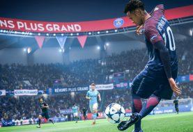 EA Sports unveils new FIFA 19 Kick-Off mode, FUT Division Rivals