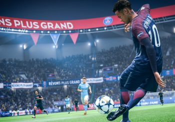 EA Sports unveils new FIFA 19 Kick-Off mode, FUT Division Rivals