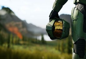 343 Industries stresses Halo Infinite is effectively Halo 6