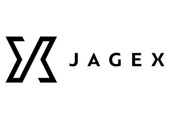 Jagex establishes publishing division