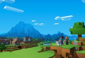 Minecraft movie delayed after change of director