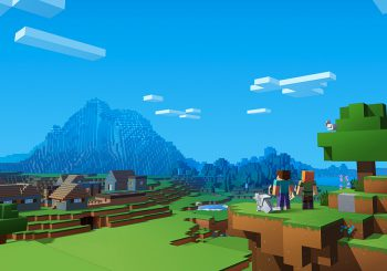 Minecraft movie delayed after change of director