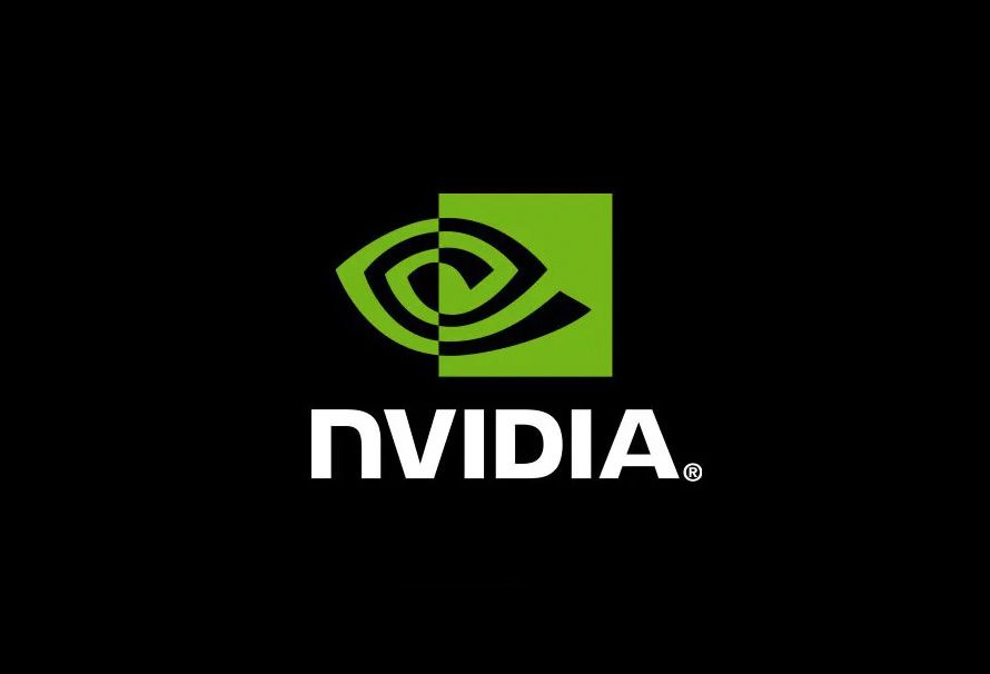 Nvidia Reveals Turing Architecture, Teases GPU Reveal At Gamescom