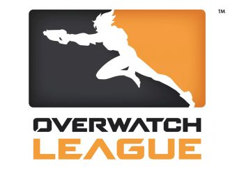 Overwatch League brings in over 10 million viewers