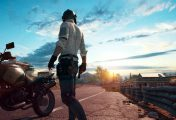 PUBG gears up for January 2019 launch of global pro competition