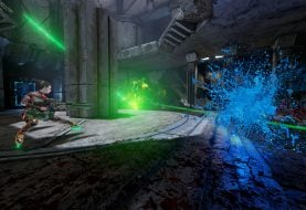 Id Software releases free-to-play version of Quake Champions