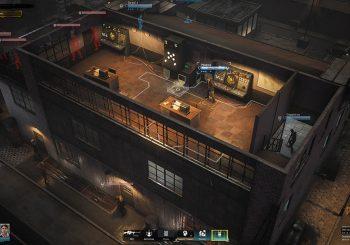 Chart Expert Game - Win a key for Phantom Doctrine!