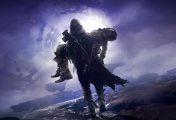 Destiny 2: Forsaken goes live