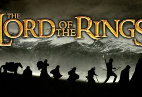 Free-To-Play Lord Of The Rings MMO Coming From Athlon Games