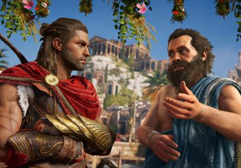 Assassin's Creed Odyssey PC Editions Overview