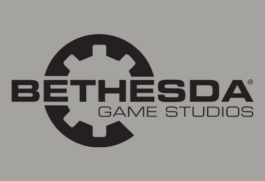 Why Bethesda is still the most exciting AAA publisher