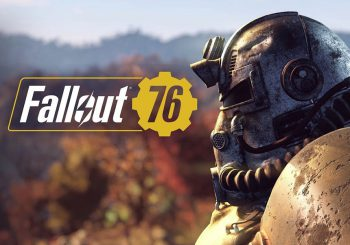 "Bethesda admits Fallout 76 ""wasn't doable"" on the switch"