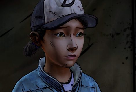 Telltale Games begins majority studio closure, lays off 200+ staff