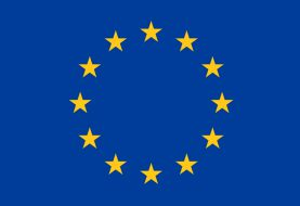 European Parliament approves new copyright rules which may impact the internet