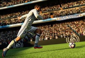 EA under investigation by Belgium Gaming Commission