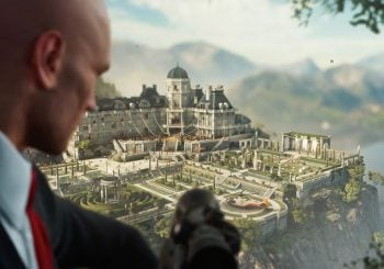 Video teases Hitman 2 Colombia missions