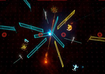 October 2018 Lineup For PlayStation Plus Includes Laser League and Friday the 13th