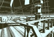 "Papers, Please Creator's Mysterious New Project ""Return Of The Obra Dinn"" Gets Release Window"