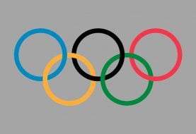 "Olympic Committee Consider ""Killer Games"" Contrary To Its Values"